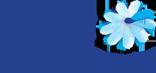 michnaf_logo01